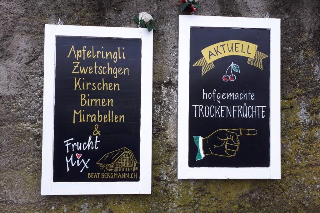 TF_Schild_web