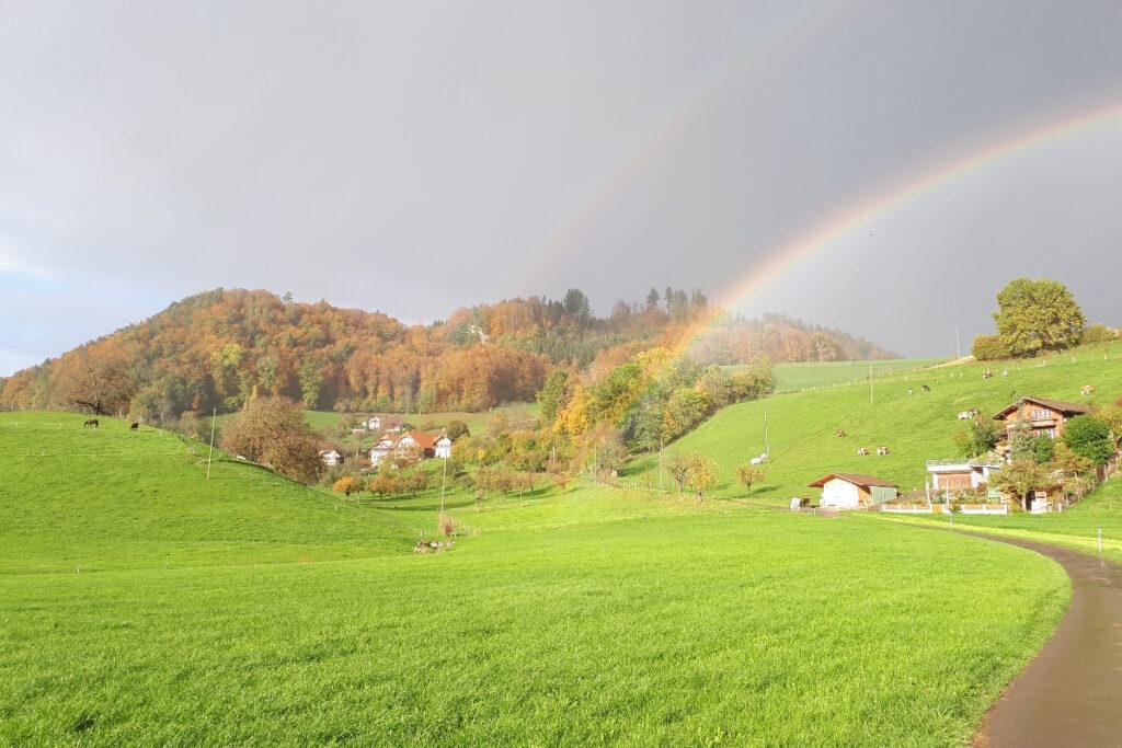 UU_Regenbogen_web