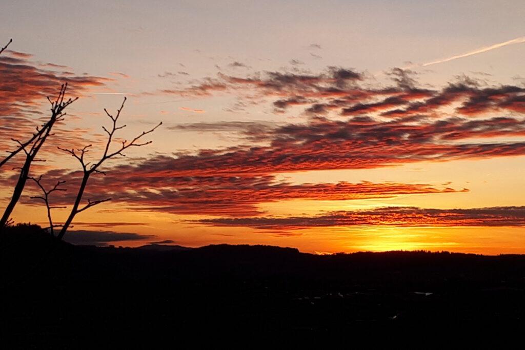 UU_Sunset_web